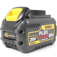Bateria 60V DeWALT FlexVolt  DCB606-B3
