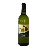 Vinho Branco Seco Niagara 720ml - Canguera