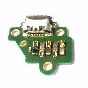 Conector De Carga Dock Motorola Moto G3 Xt1543 Xt1544