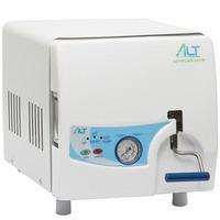Autoclave Manicure Podologia 5 Litros Alt