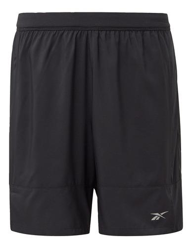Shorts Running Essentials 7-inch Woven Reebok Original