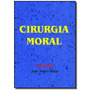 Cirurgia Moral