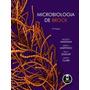 Microbiologia De Brock 12ª Edição Artmed