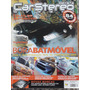 Revista Car Stereo Brasil Ano 04 Novembro De 2002