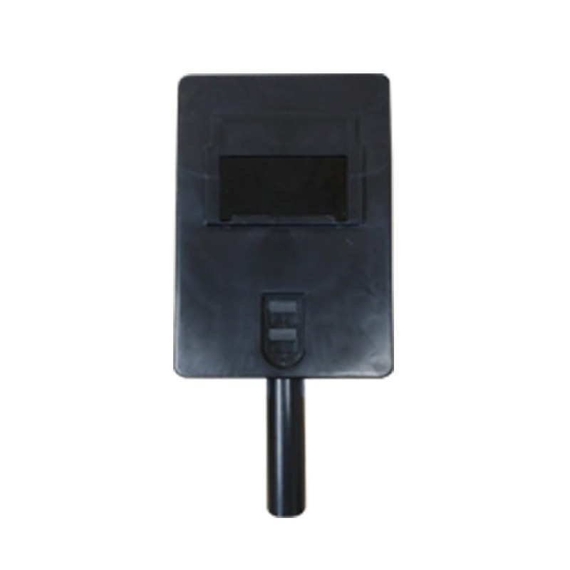MAQUINA DE CORTE PLASMA 8MM CUT 40 220V WWSOLDAS