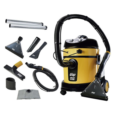Extratora 1600W Home Cleaner - FW005464 - WAP