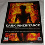 Rpg Dark Inheritance Modern D20 Campaign Setting Mythic 2003