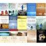 Coletânea Livros De Augusto Cury E books Em Pdf