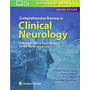 Comprehensive Review In Clinical Neurology: A Multiple Choi