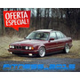 Manual Do Código De Falha Bmw 5 Series E34 In Spanish Obd 2