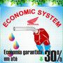 Equipamento Para Economizar Gasolina P Motos Honda Frete
