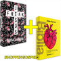 Bíblia Jesus Freak Floral Bíblia Jesus Copy Coração