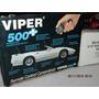 Auto Alarme Viper [alerta De Violação Por Vós Em Espanhol]