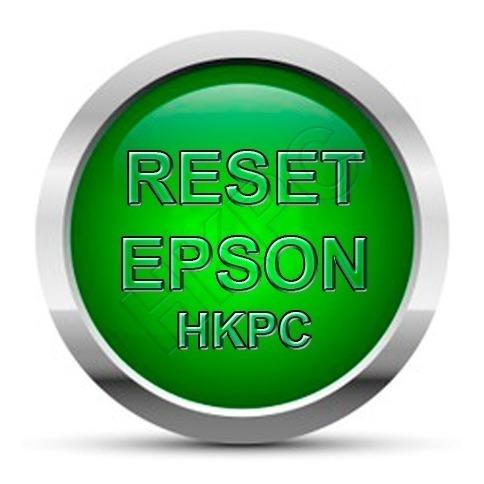 Reset Epson Tx400 - Ilimitado Original