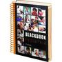 Blackbook Pediatria 5° Edição Novo
