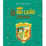 Rei Leao Careca, O 02 Ed
