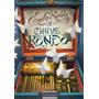 Livro: A Chave Para Rondo