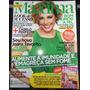 Revista Máxima Nº 24 Heloísa Périssié Receitas Maio 2012