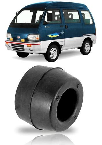 Bucha Barra Estabilizadora Asia Towner 1996 1997 1998 1999 Original