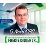 Curso Novo Cpc Em Video Aulas Fredie Didier Completo