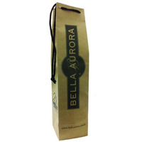 Embalagem Individual - Bella Aurora