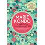 A Mágica Da Arrumação Livro Marie Kondo