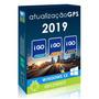 Atualização Gps 2019 Foston Aquarius Multilaser Midi Bak