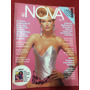 Nova Xuxa Rainha Modelo Marilia Pera Rob Lowe Paula B Gata