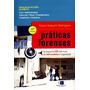 Práticas Forenses Acompanha Cd 10ª Ed. 2014