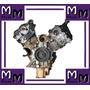 Motor Range Rover Sport 3.6 V8 Diesel 272 Cv 2006 Á 2009