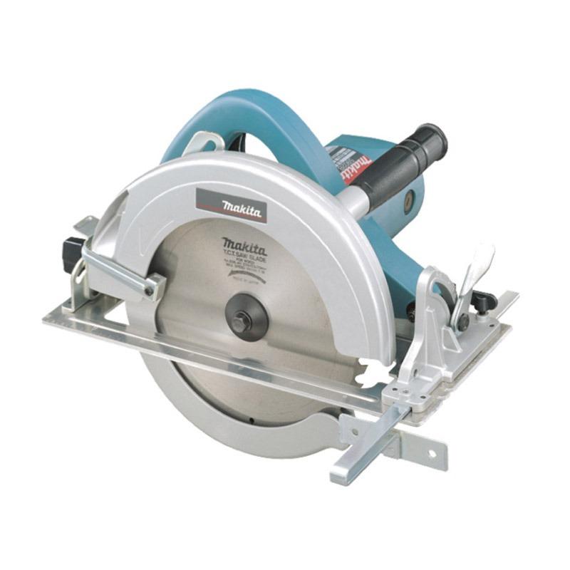 "Serra Circular Elétrica 235 mm (9 1/4"") 2000 Watts - 5902B - Makita"