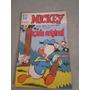 Mickey Nº 60