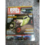 Revista Rod E Custon Ano 5 Nº24, Frete Gratis