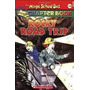 Rocky Road Trip (the Magic Scholl Bus Chapter Book Nr.20)