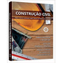 Manual De Construcao Civil