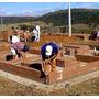 6 Dvds Construção Civil Reformar Sua Casa Nova