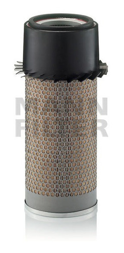 Filtro Ar Mann Tamrock Cha800 C16302 Original