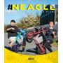 Livro Neagle A Dupla Que E Outro Nivel