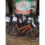 "Bicicleta Usada 26"""