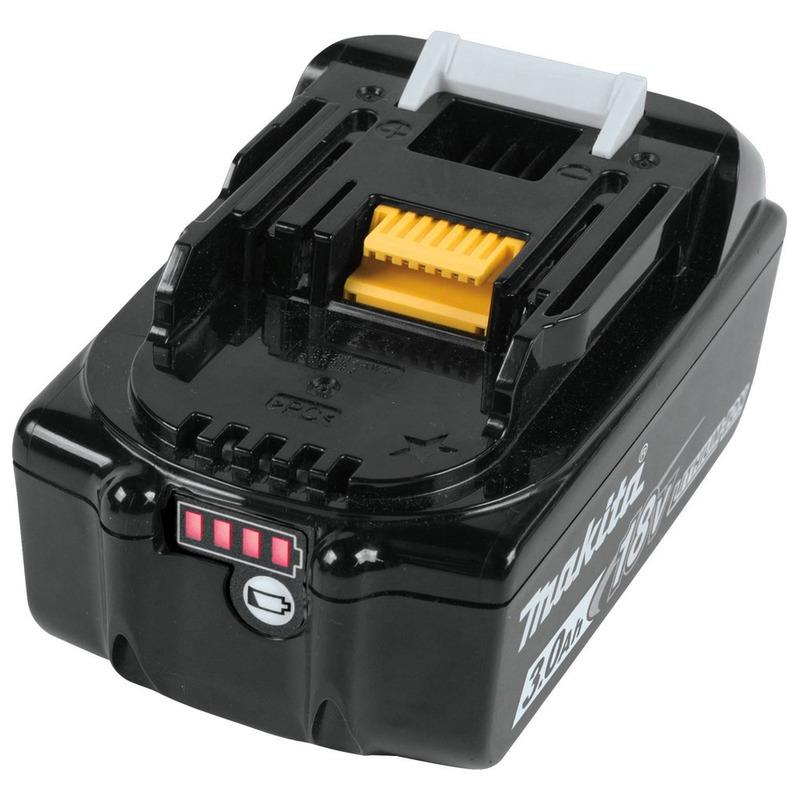 Bateria Makita 18V BL1830B
