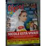 Revista Tititi: Ed. 779. 16/8/2013
