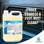 Limpador Ar Condicionado Split Pro Multi Clean