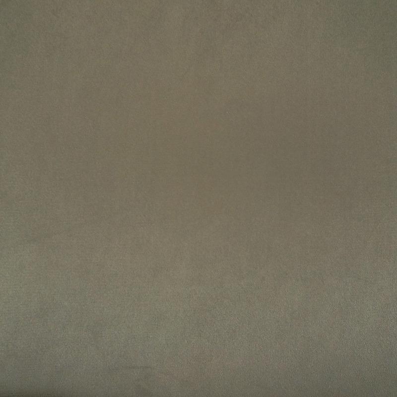 Tecido suede veludo tabaco Larg. 1,40 m