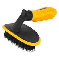 Escova Para Limpeza de Pneu Vonder