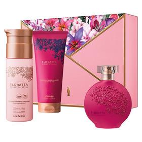 6c8c51265 Top 13 Melhores Perfumes Femininos 2019