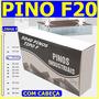 Pino F20 C/5.040 P/pinador Pacar, Imeco Entre Outros