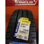 2 Pneu 205/75 R16 110/108r 8l Michelin Agilis Viper Pneus