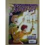 L02 Revistinha Quadrinhos Scooby doo Nº14