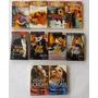 Penny Jordan Romances Harlequin Com 10 Livros Frete Grátis