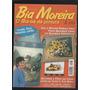 Revista Bia Moreira Nº 23 Riscos Grátis B9